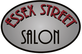 Essex Street Salon - Haverhill, MA